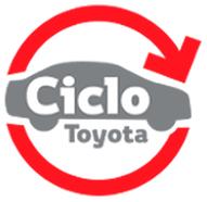 Ciclo Toyota